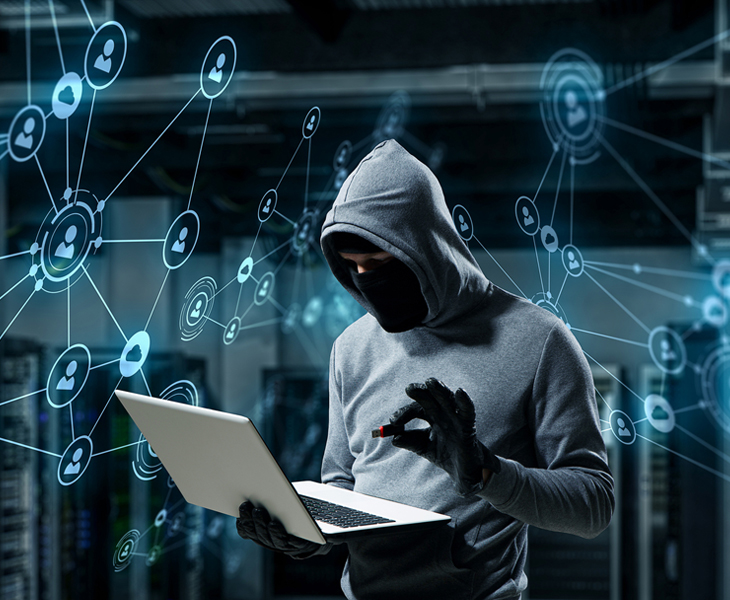Are IT managers really struggling to handle Cyber Attacks?
